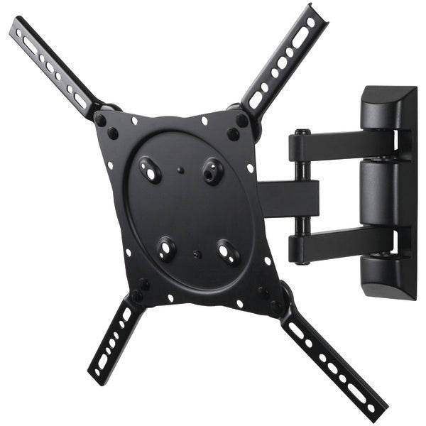 "Peerless-AV ETA4X4 Universal 32""-50"" Flat Panel Articulating Wall Mount"