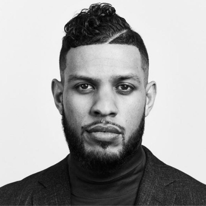 ronejae Profile Photo