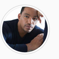 lazalonso Profile Photo