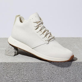 The Henry Mid Canvas