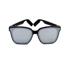 FORDTECH BLUETOOTH TECHNOLOGY EYEWEAR MIRROR SUNGLASSES