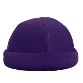 Royal Purple [CrewCap] OG