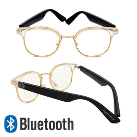 FORDTECH BLUETOOTH TECHNOLOGY EYEWEAR X