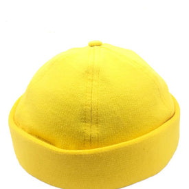 Yellow [CrewCap] OG