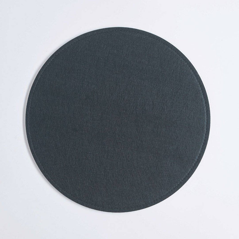 Felt Tops in Various Colours - Paper Lounge