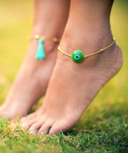 Load image into Gallery viewer, Boho Anklets