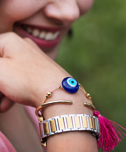 Load image into Gallery viewer, Boho Bracelets