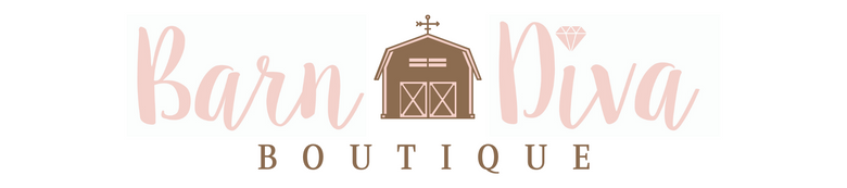 Barn Diva Boutique