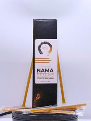 Nama Sticks 20 Pack Box.