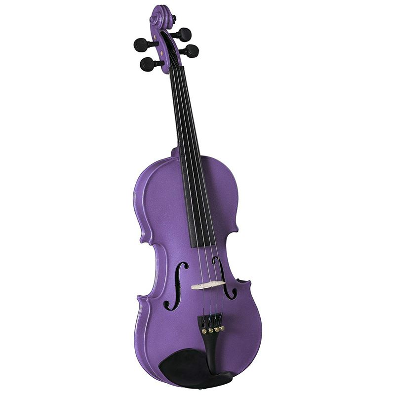 or-violin-AB05PP-4/4 VIOLIN