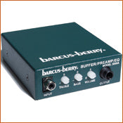 AC/PREAMP-3000A Phantom power PREAMP