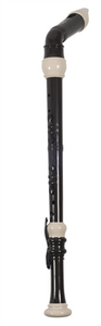 band-recorder-YRB302B BASS RECORDER