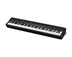 Keyboard-PRIVIA PX-160BK CASIO KEYBOARD