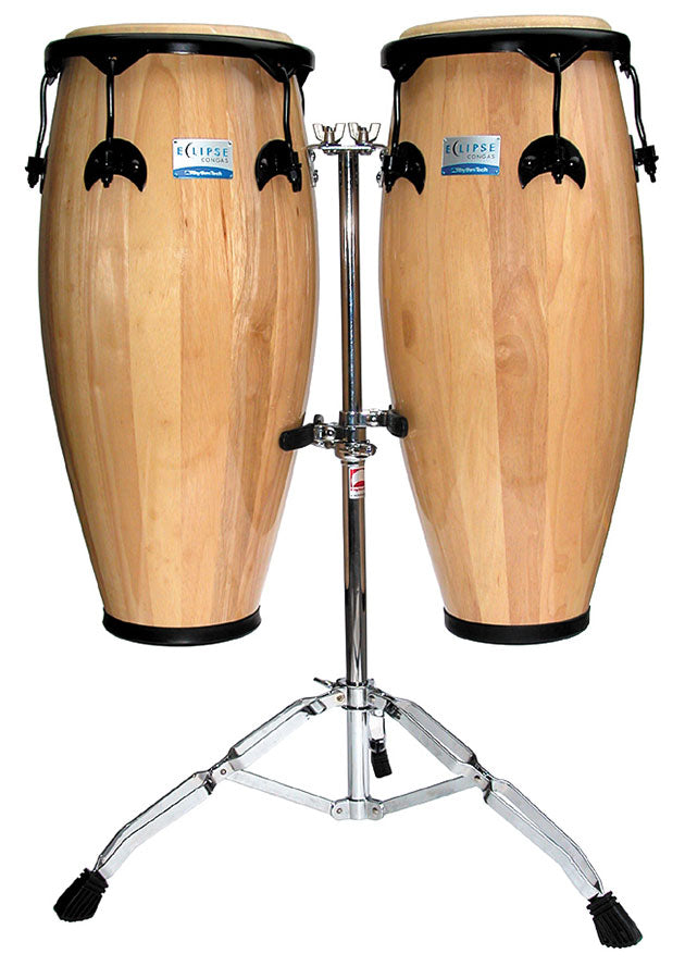 drums-RT5500 CONGAS