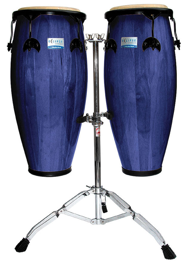 drums-RT5504 CONGAS