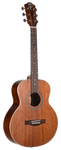 guitar-STR103NT-OP GUITAR