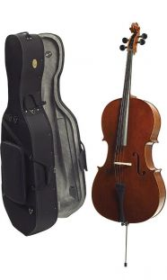 or/cello- stentor 1586 CELLO