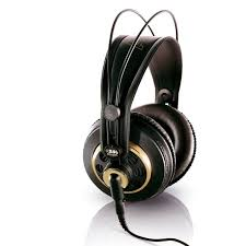 ac/headphones-K240S HEADPHONES