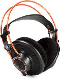 ac/headphones-K712PRO HEADPHONES