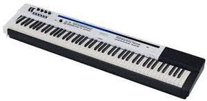 KEYBOARD-Casio Privia Pro PX-5S KEYBOARD