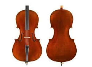 or-cello-375D-1/2 CELLO