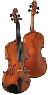 or/violin-BB100-EL Golden Brown Antique Spirit Varnish VIOLIN