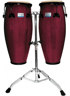 drums-RT5503 CONGAS