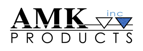 Amk-products