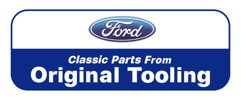 Ford-original-tooling