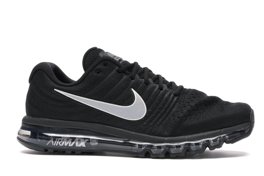 Nike Air Max 2017 Women's Running Shoes – California Outlet