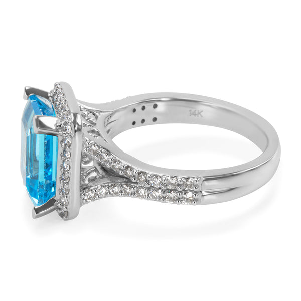 Buy Authenticated Rings for Less – Gemma by WP Diamonds
