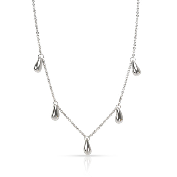 fb2b9a139 Buy Authenticated Tiffany & Co. Necklaces for Less – Gemma by WP ...