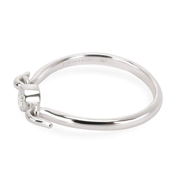 f75e986c0 Buy Authenticated Tiffany & Co. Rings for Less – Gemma by WP Diamonds