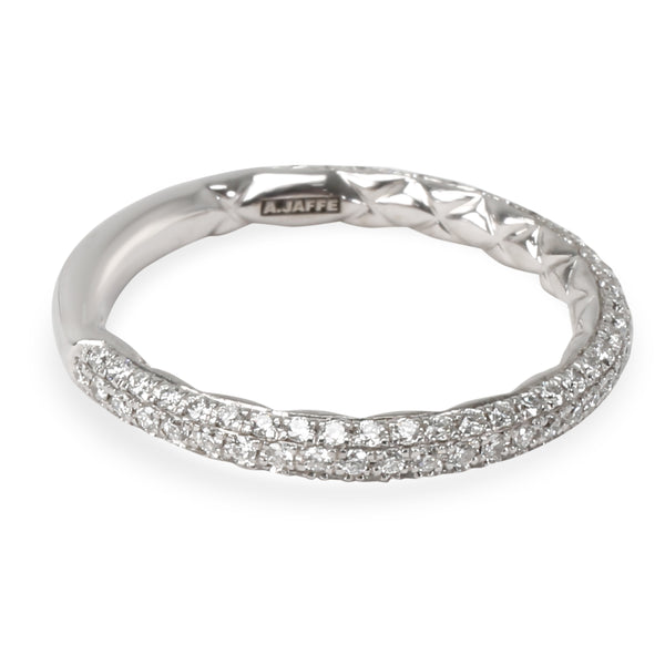 e040038d6f31b Buy Authenticated Rings for Less – Gemma by WP Diamonds