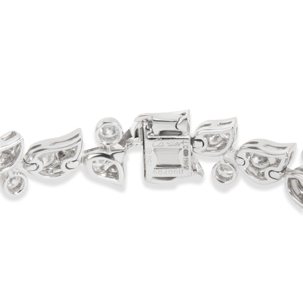 Buy Authenticated Cartier Bracelets for Less – Gemma by WP