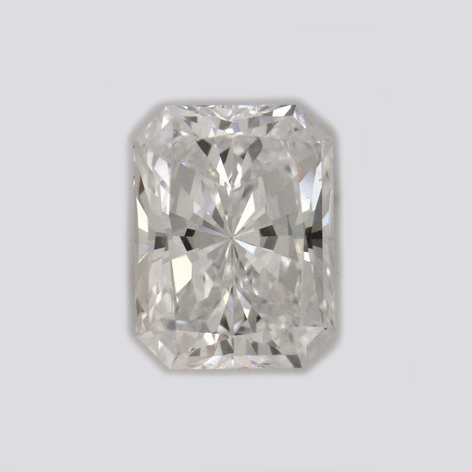 Certified  cut,  color,  clarity, 0.5 Ct Loose Diamonds