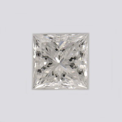 Certified  cut,  color,  clarity, 0.51 Ct Loose Diamonds