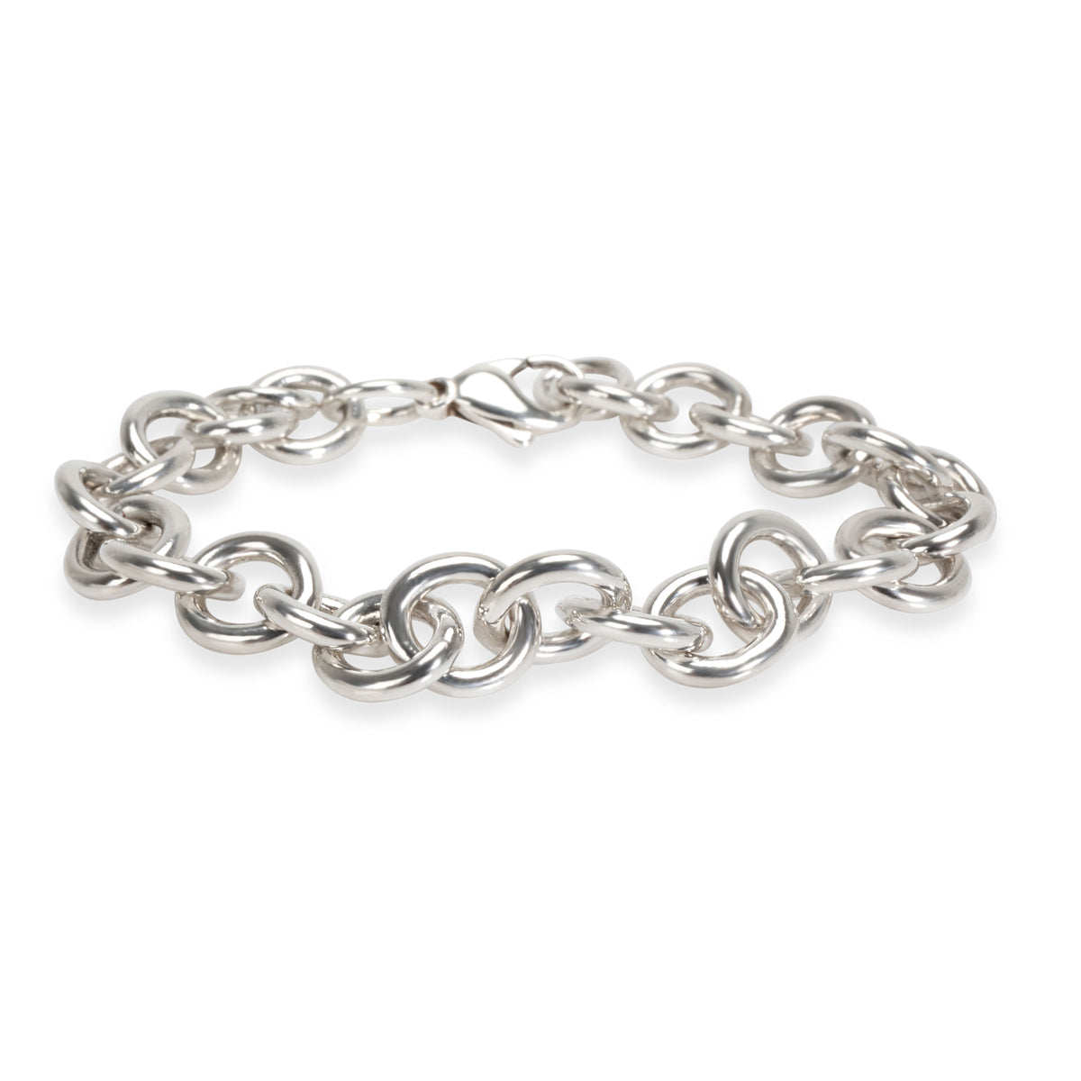 Tiffany & Co. Bracelet in  Sterling Silver