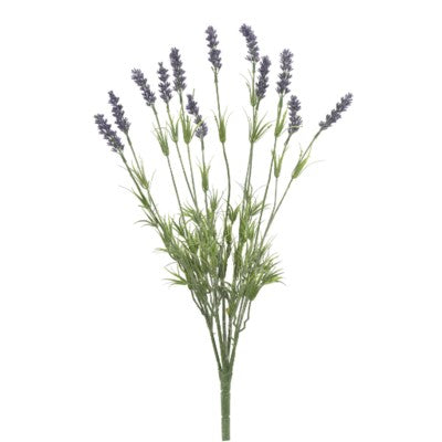 Lavender Spray #15300800
