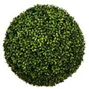"20"" Boxwood Ball #1PC10073GR00"