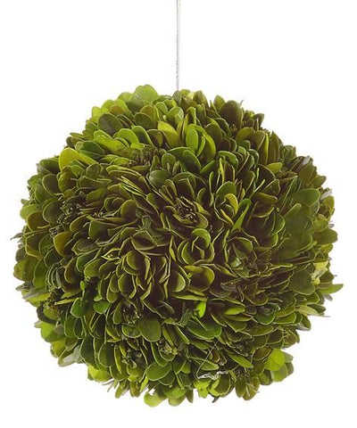 "5"" Boxwood Ball #1PG3121GR00"