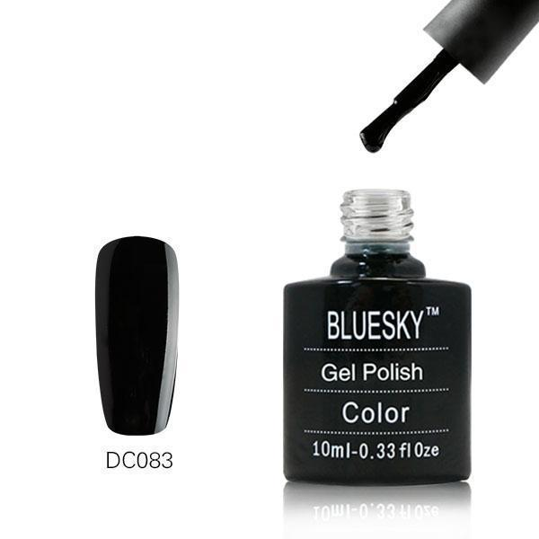 Bluesky DC83 Mystery UV/LED Gel Nail Soak Off Polish 10ml