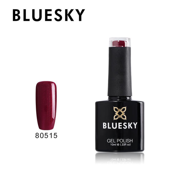 Bluesky Gel Polish 80515 Masquerade