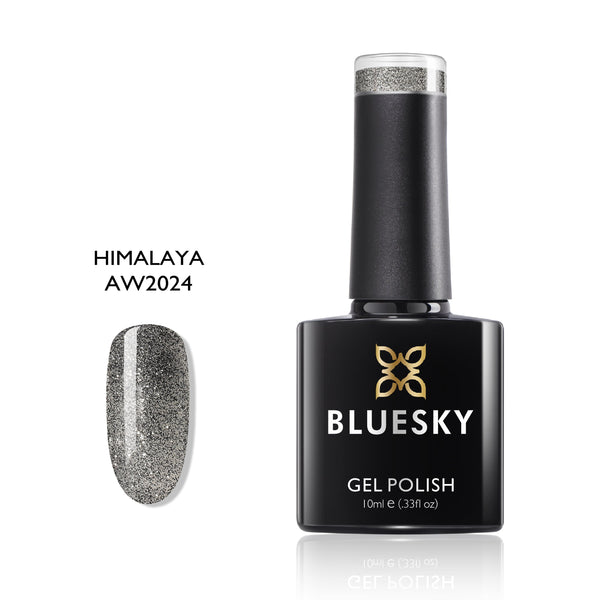 Bluesky Gel Polish - HIMALAYA - AW2024