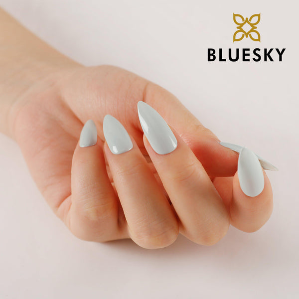 Bluesky Sincere UV/LED Soak Off Gel Nail Polish 10ml