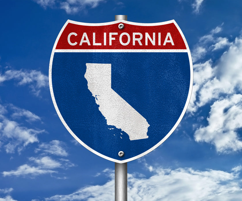 CALIF Dental Infection: Control OSHA Focus & Calif Dental Practice Act | Board approved 2018 |  4 CEs here