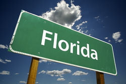 PACKAGE: FLORIDA Core Courses  & Electives: 12 CEs here