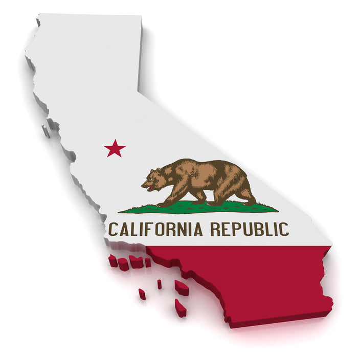 PACKAGE: 13 CE California: includes Infection Control & CDPA here