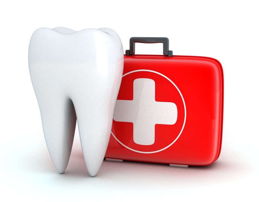 Medical Emergency Management in the Dental Office |  3  CEs here