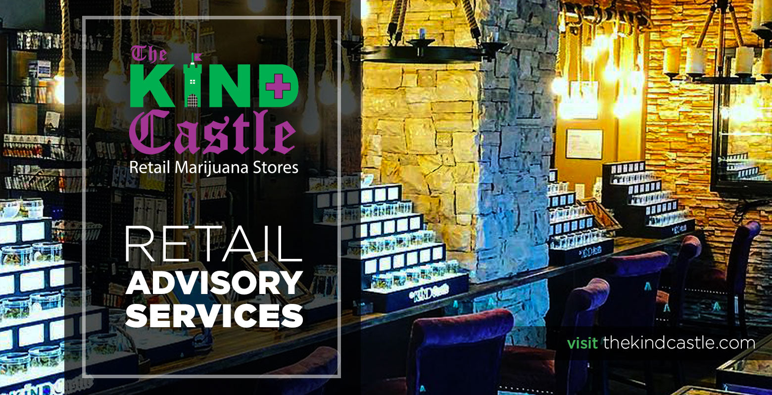 The Kind Castle Retail Advisory Services